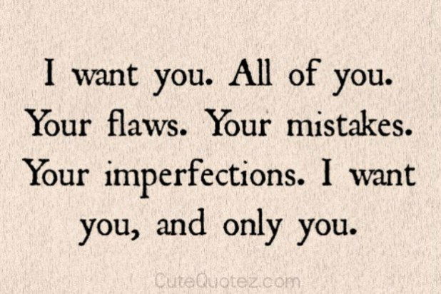 Famous love quotes-1