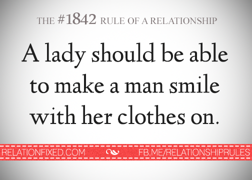 1487283944 800 Relationship Rules