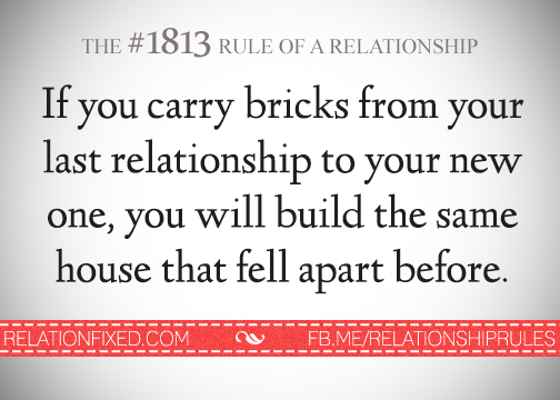 1487295260 322 Relationship Rules