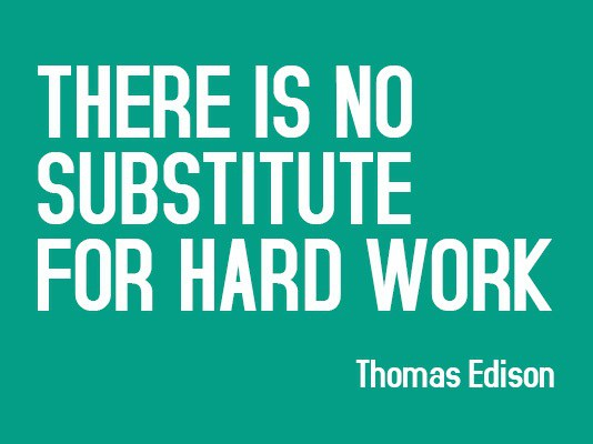 Hard work Quotes-3