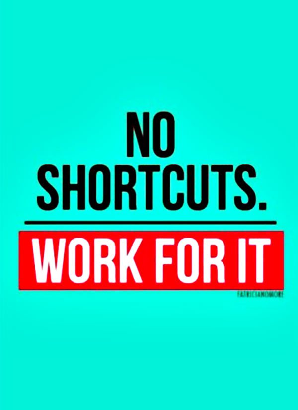 Hard work Quotes-4