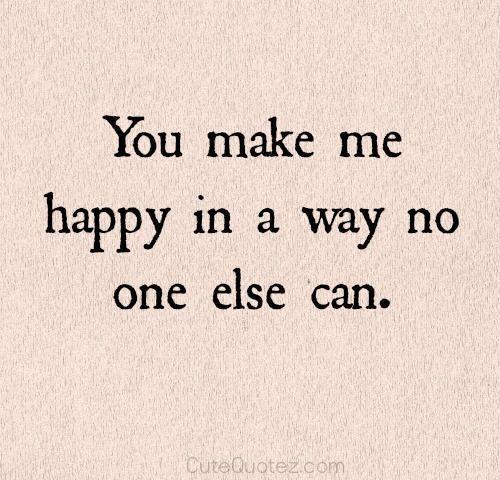 romantic quotes-2