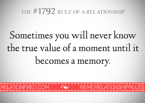 1487300593 180 Relationship Rules