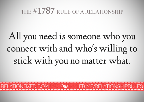 1487301093 498 Relationship Rules