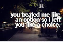 best breakup quote