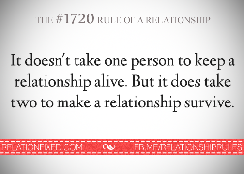 1487314548 393 Relationship Rules