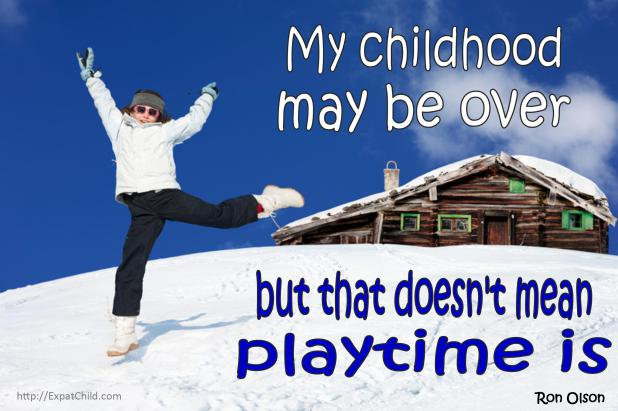 Childhood quotes-1