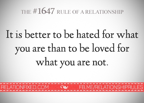 1487324691 250 Relationship Rules