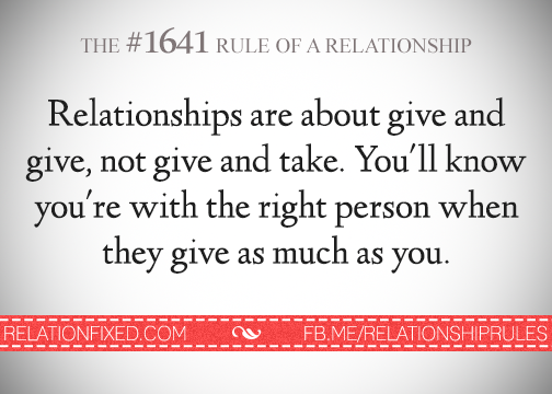 1487325715 733 Relationship Rules