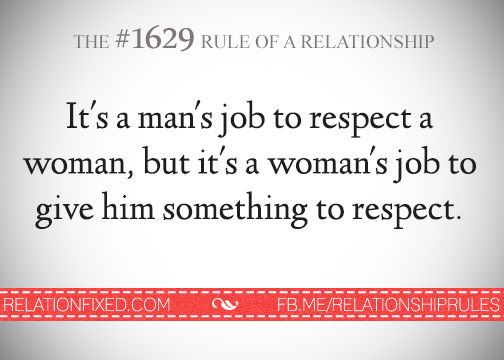 1487328384 741 Relationship Rules