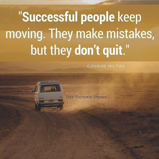 1487334845 884 Successful People