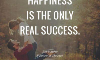 1487337707 609 Happiness