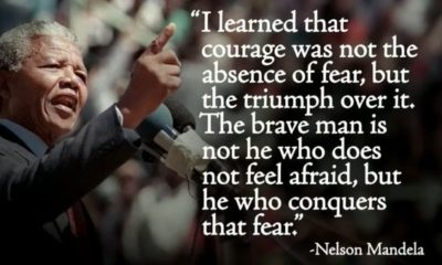 1487340427 173 Courage