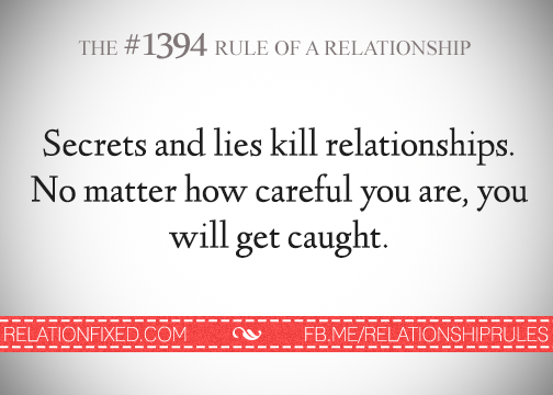 1487372539 84 Relationship Rules