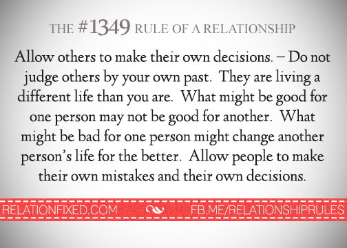 1487381250 951 Relationship Rules