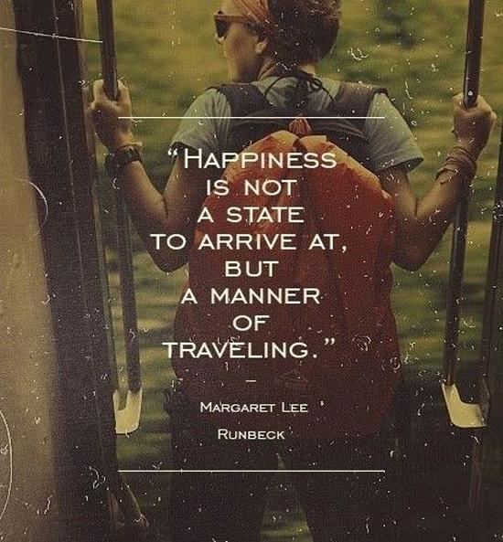 1487408241 81 Happiness