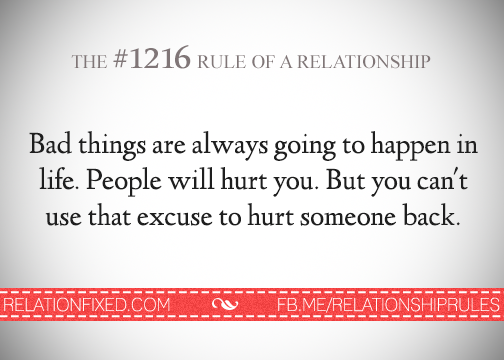 1487409709 555 Relationship Rules