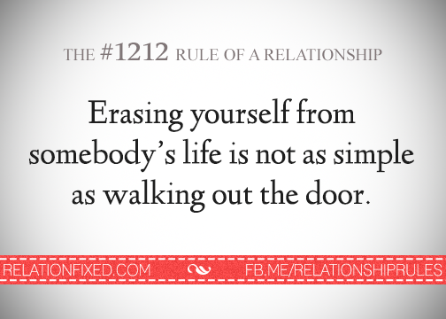 1487410270 681 Relationship Rules