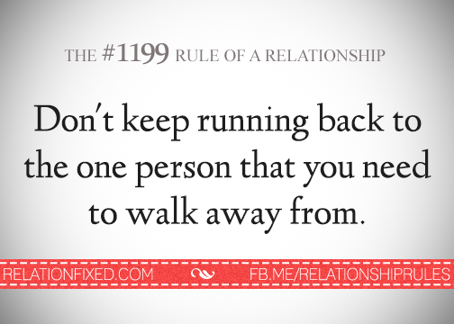 1487412291 40 Relationship Rules