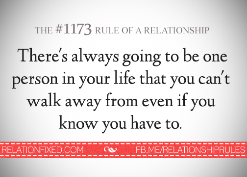 1487416530 906 Relationship Rules