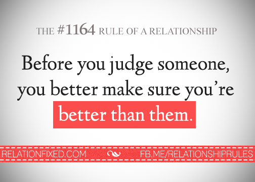 1487419449 8 Relationship Rules
