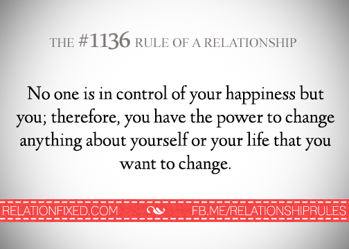 1487424049 726 Relationship Rules