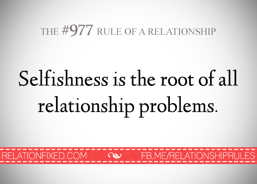 1487454891 224 Relationship Rules