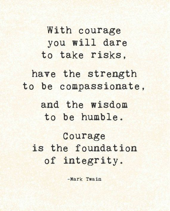 1487460666 489 Courage