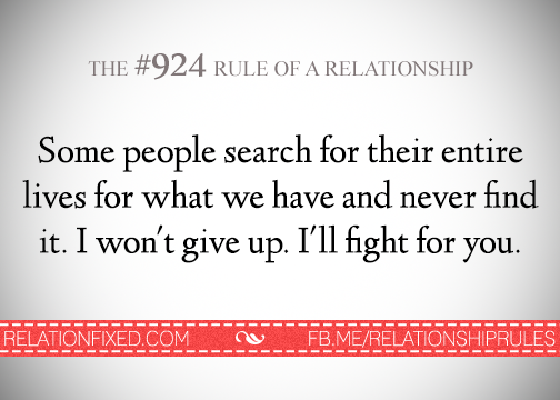 1487468866 920 Relationship Rules