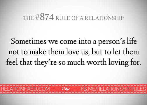 1487479769 368 Relationship Rules