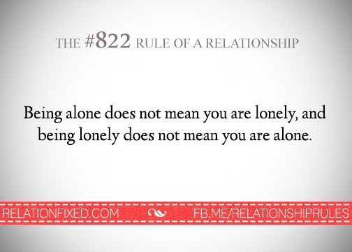 1487490111 573 Relationship Rules