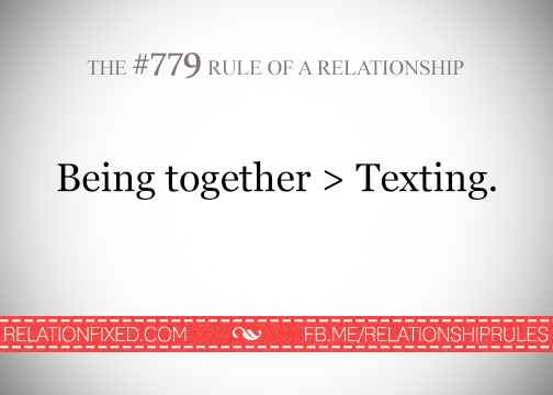 1487498343 616 Relationship Rules