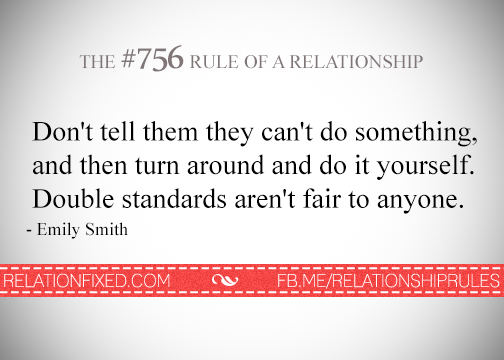 1487504647 37 Relationship Rules