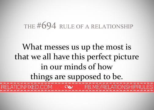 1487511954 434 Relationship Rules