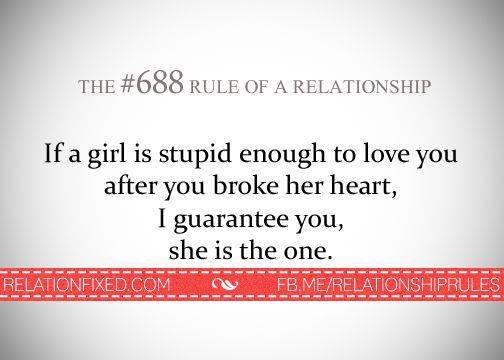 1487512702 846 Relationship Rules