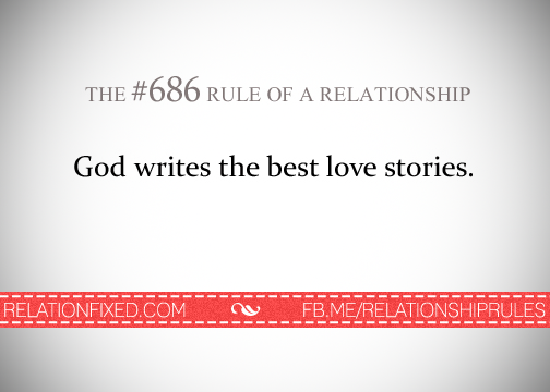 1487513538 486 Relationship Rules