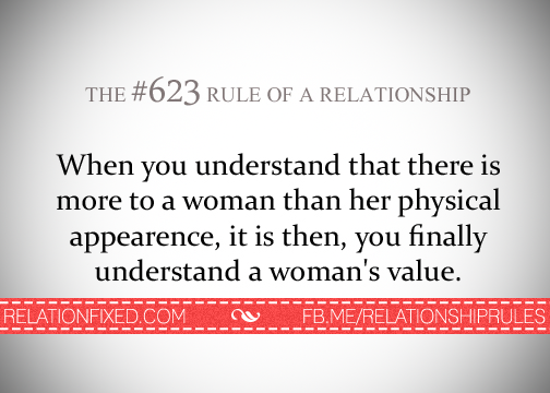 1487531477 632 Relationship Rules