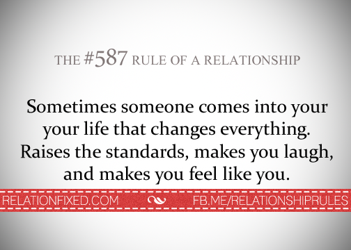 1487556243 85 Relationship Rules