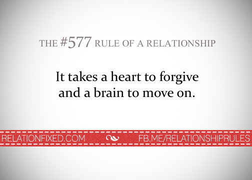 1487562252 63 Relationship Rules
