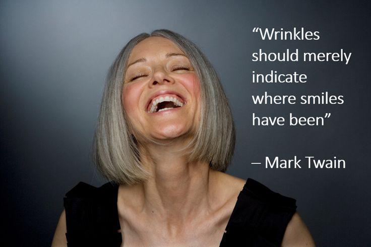 1487567709 849 Wrinkles