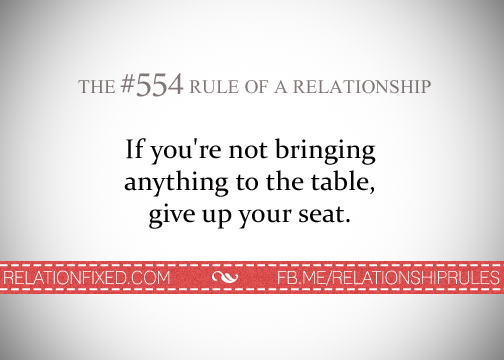 1487574572 257 Relationship Rules