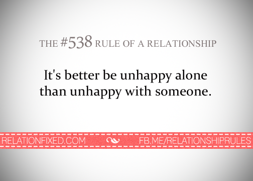 1487583028 267 Relationship Rules