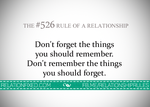 1487591512 105 Relationship Rules