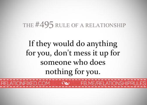 1487611948 606 Relationship Rules