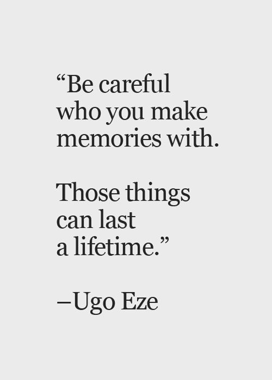 Wonderful Quotes On Memories Prepossessing Memories Word Quotes Love Quotes Life  Quotes