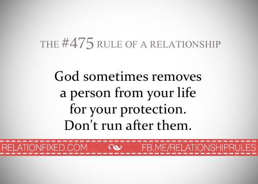 1487624728 705 Relationship Rules