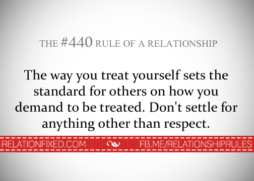 1487645752 577 Relationship Rules