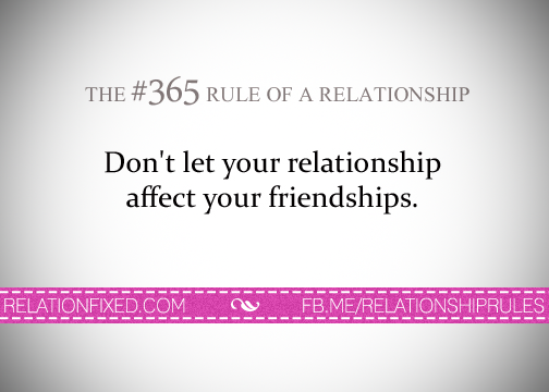 1487682814 699 Relationship Rules