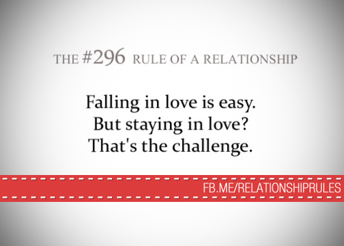 1487725434 682 Relationship Rules