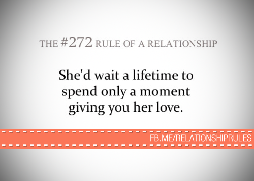 1487737376 358 Relationship Rules